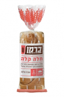 Product picture of Light Challah Bread – Berman