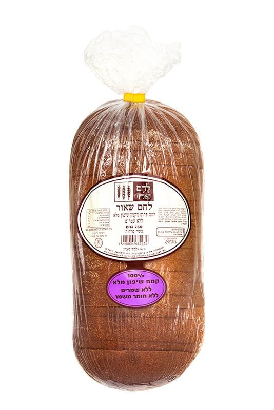 תמונת מוצר של לחם שאור