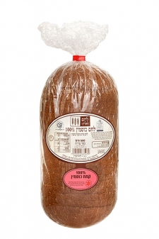 Product picture of 100% Spelt Bread
