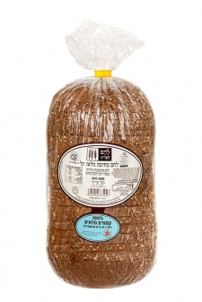 Product picture of Whole Wheat Light Bread