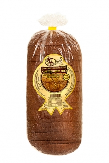 Product picture of Libo- Exclusive Bread