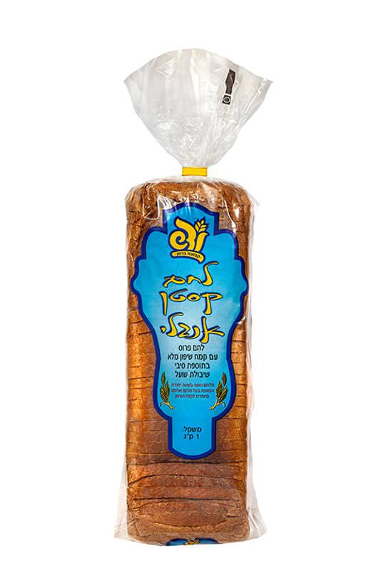 תמונת מוצר של לחם קסטן אנגלי (ודש)