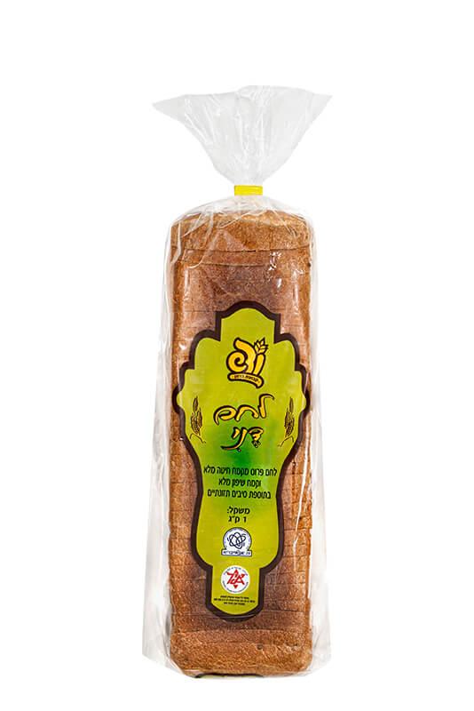 Product picture of Danish Bread