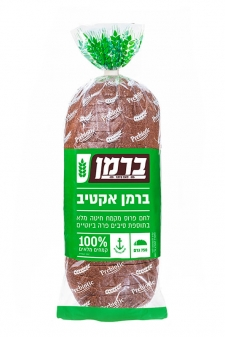 Product picture of Berman Active Bread
