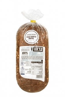 Product picture of Berman's Canaanite Bread