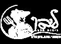 לוגו חברת ליבר