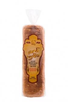 תמונת מוצר של לחם הולנדי